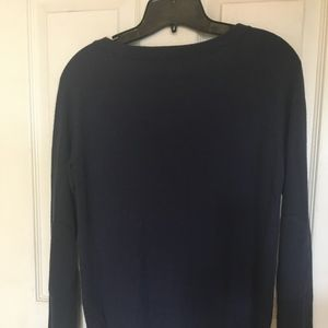 Banana Republic Sweater, Size Small